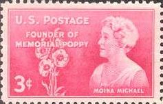 moina stamp