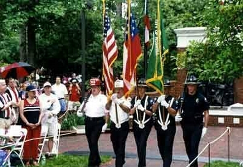 Color-Guard-5