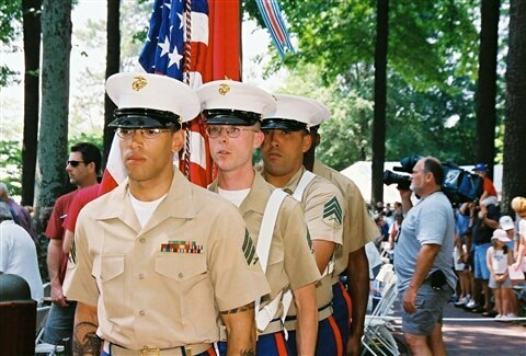 Color_Guard_3