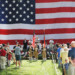 Memorial Day 2018_MG_1118 thumbnail