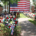 Memorial Day 2018_MG_1156 thumbnail