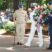 Memorial Day 2018_MG_1169 thumbnail